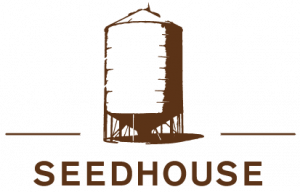 Seed House